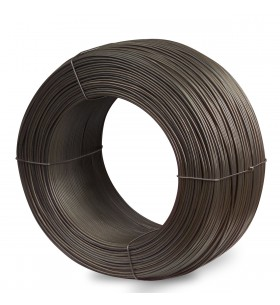 Baleing Wire | Baling Wire